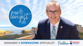 A Place To Call Home, Ian Thompson, Your Longest Life Podcast